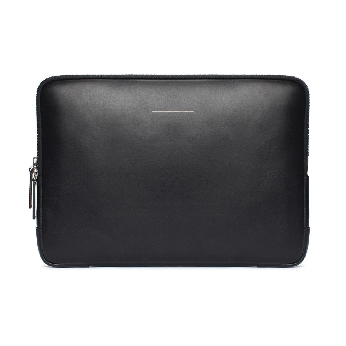 Horizn Studios Taschen und Koffer-5