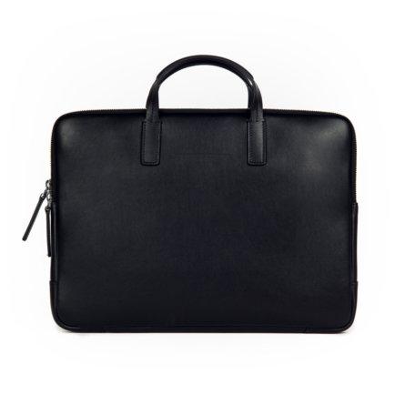 Horizn Studios Taschen und Koffer-6