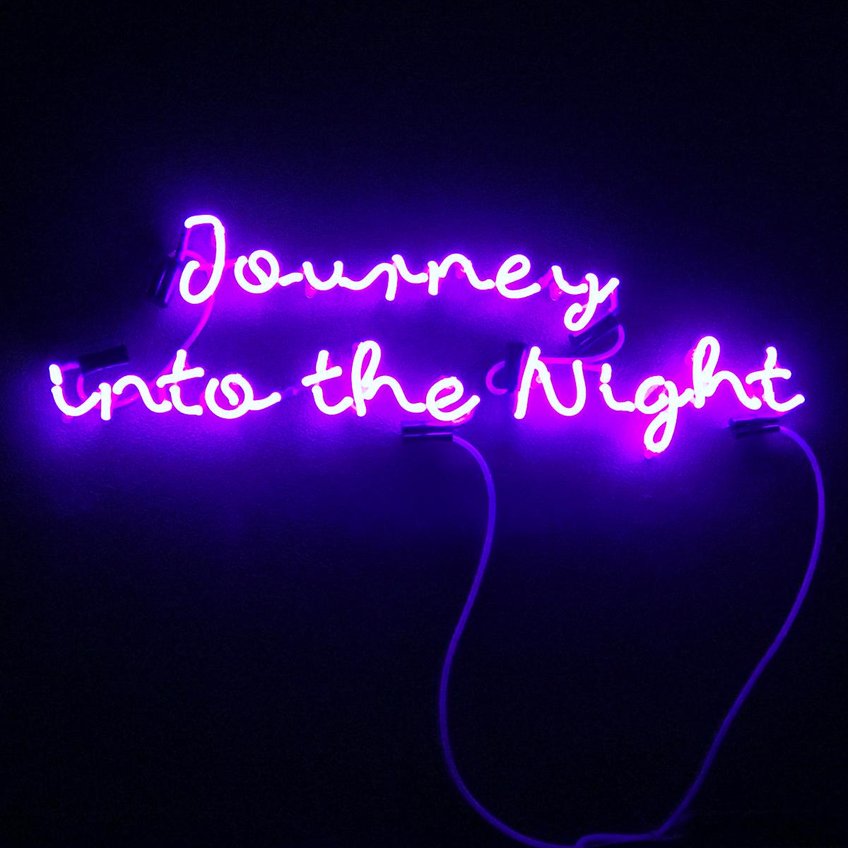 Journey into the night Bar Berlin Charlottenburg-2