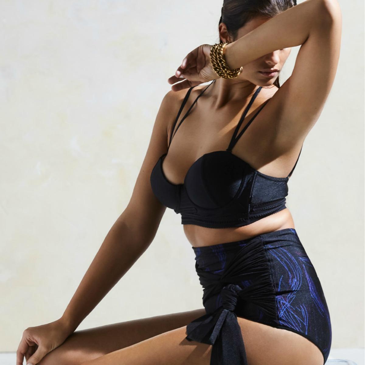 Phylyda Simmwaer Fashion