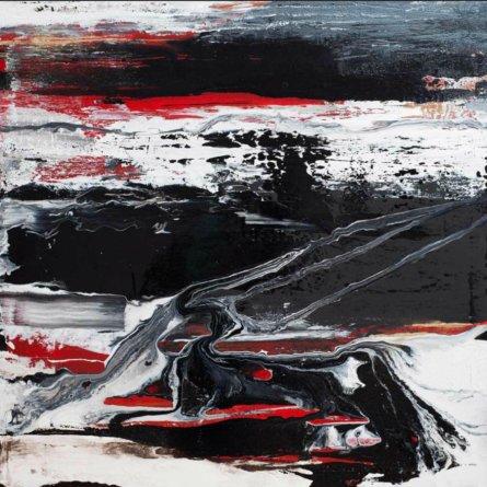 t13 art Kunst Galerie Wien