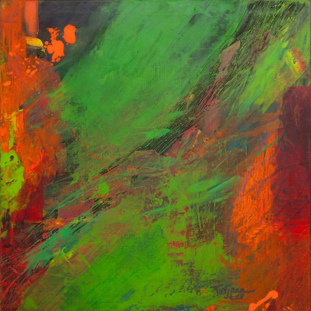 t13 art Kunst Galerie