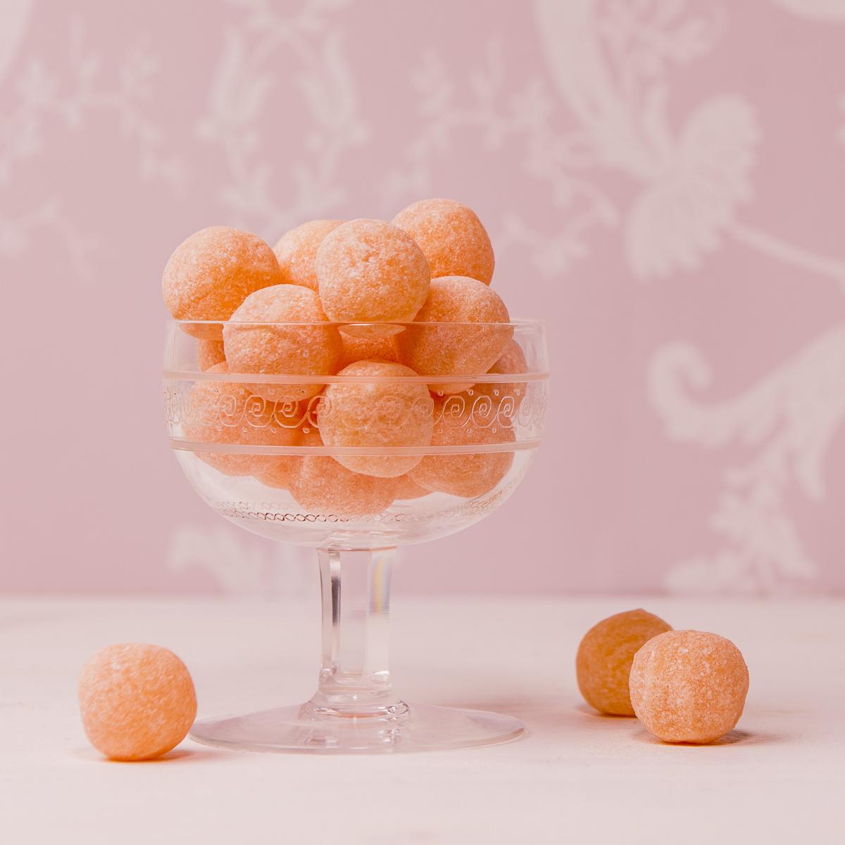 Top 10 Manufakturen für Süßes aus Berlin