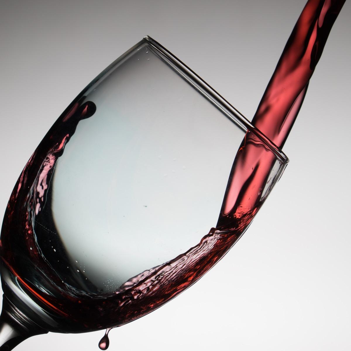 Vins sur Vins Weinhandlung Berlin