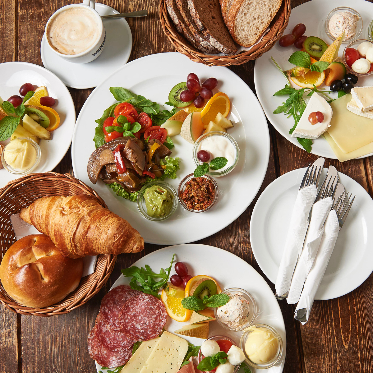 Café Schmidtchen Hamburg-8
