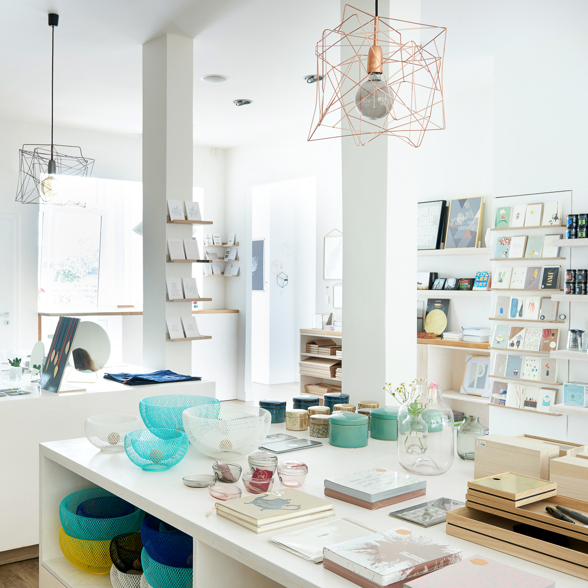 Concept Store Schön & Ehrlich in Hamburg Winterhude-2