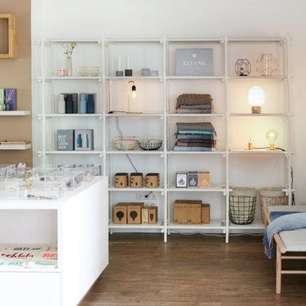 Concept Store Schön & Ehrlich in Hamburg Winterhude-3