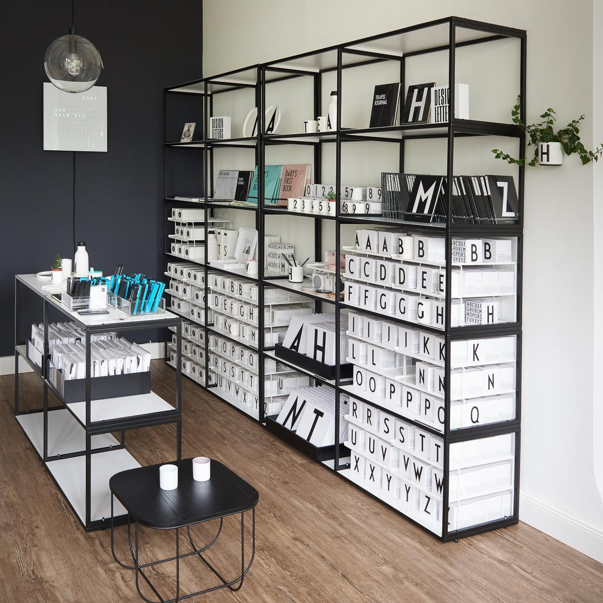 Concept Store Schön & Ehrlich in Hamburg Winterhude-4