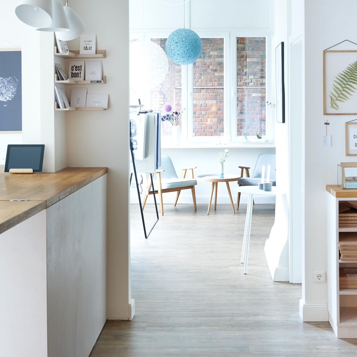 Concept Store Schön & Ehrlich in Hamburg Winterhude-6