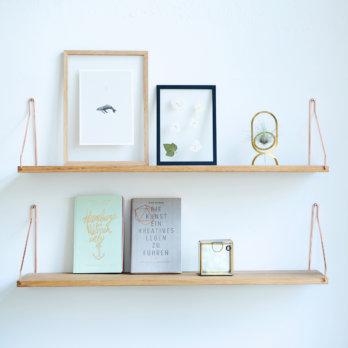 das apartment living hamburg creme guides. Black Bedroom Furniture Sets. Home Design Ideas