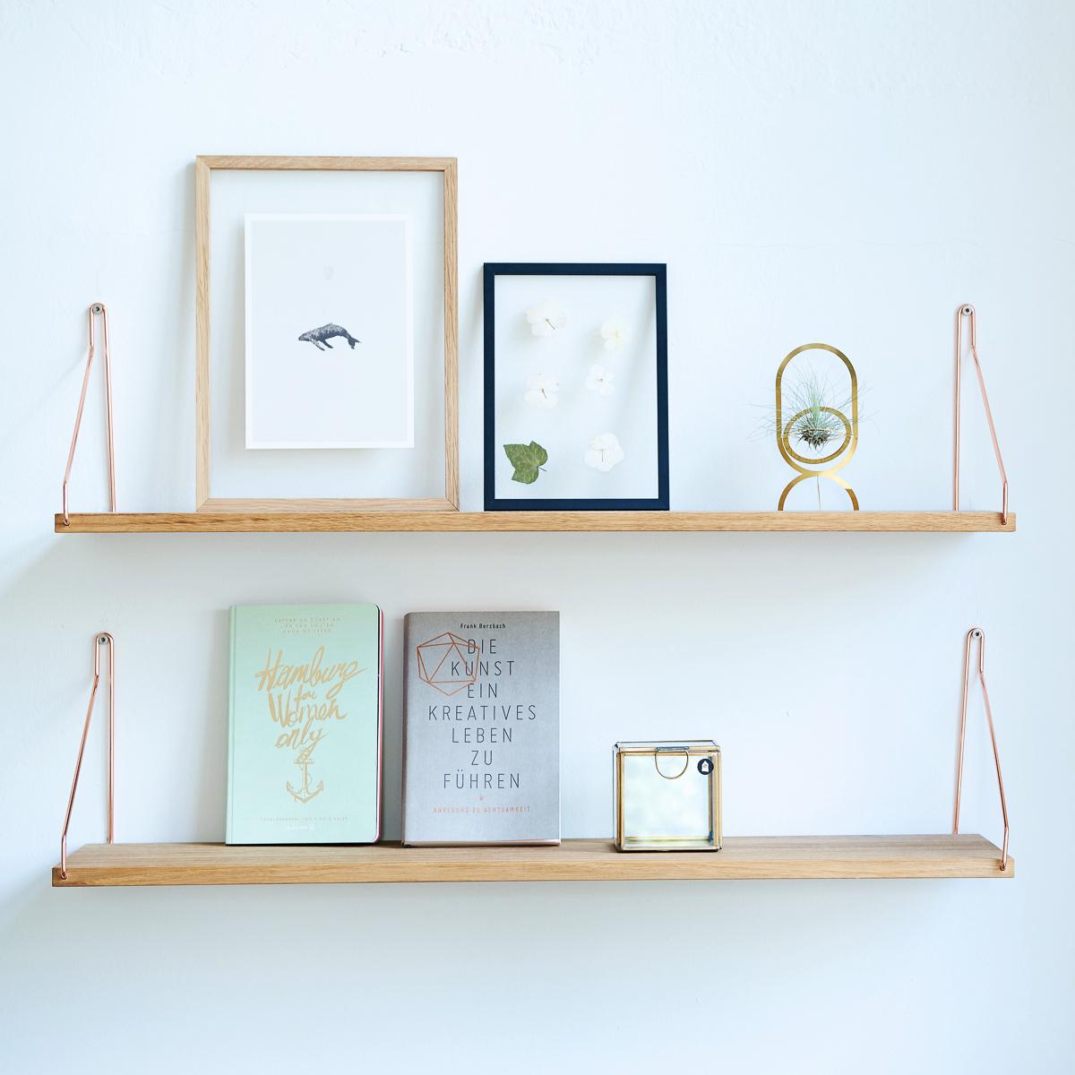 sch n ehrlich in wintehude hamburg creme guides. Black Bedroom Furniture Sets. Home Design Ideas