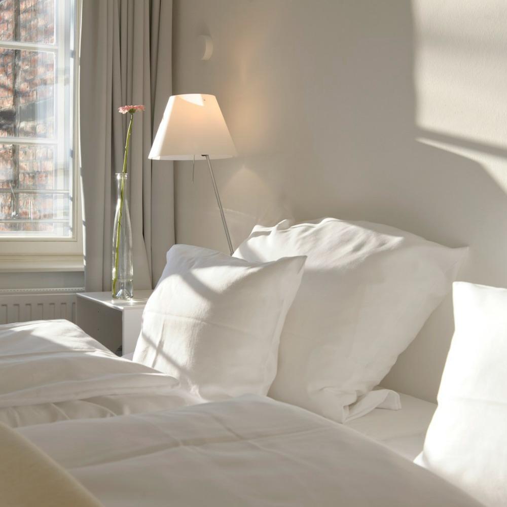 Hotel Einzigartig Zimmer 8