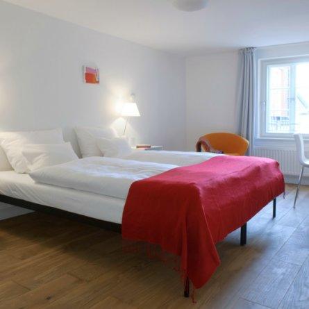 Hotel Einzigartig Zimmer Lüneburg