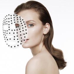 Magnetic Mask von Magicstripes online bestellen