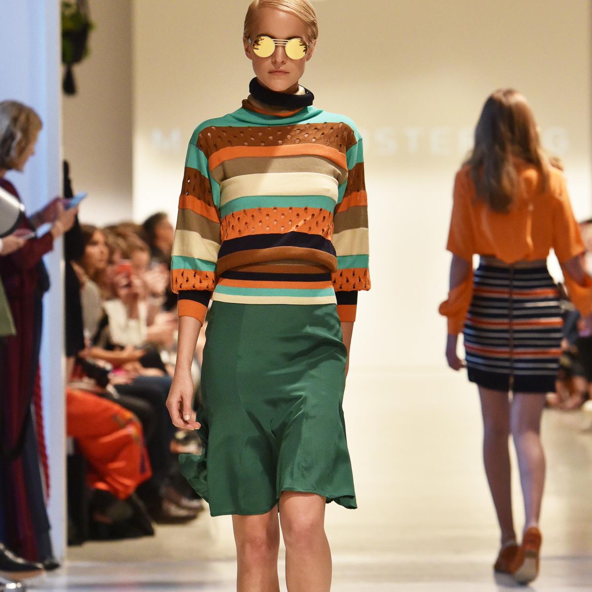 Marcel Ostertag Fashion Week 2017-3