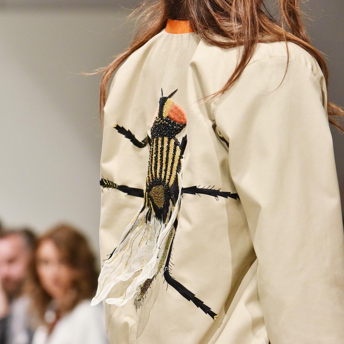 Marcel Ostertag Fashion Week 2017-4