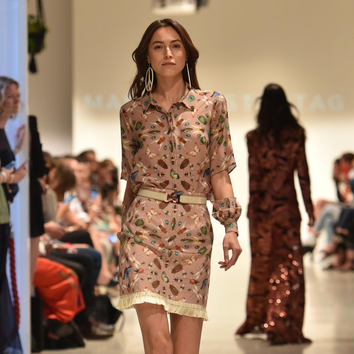 Marcel Ostertag Fashion Week 2017-5