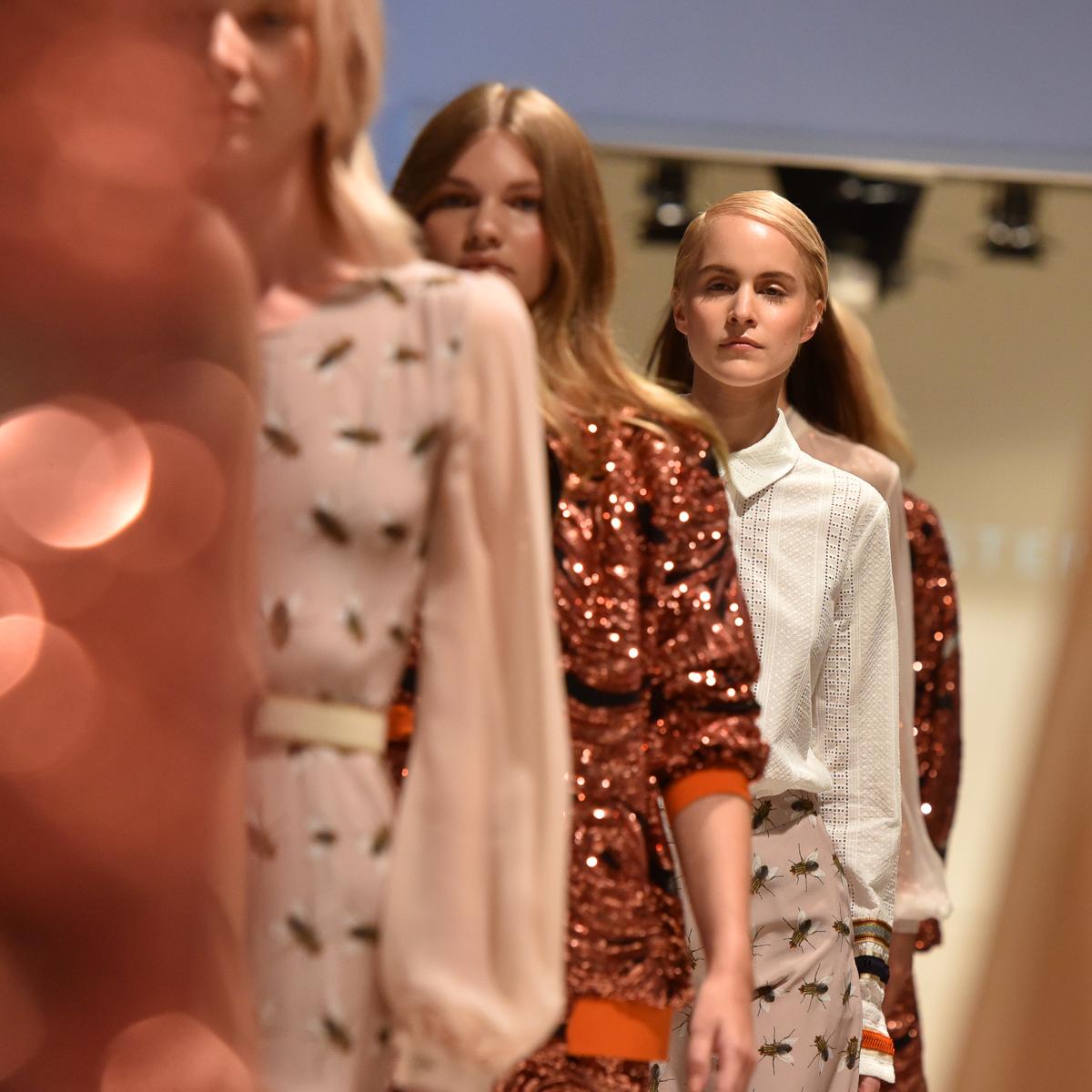 Marcel Ostertag Fashion Week 2017-6