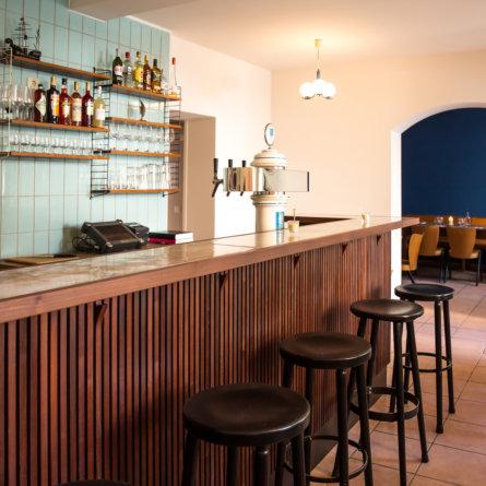 Polka-Restaurant- 166
