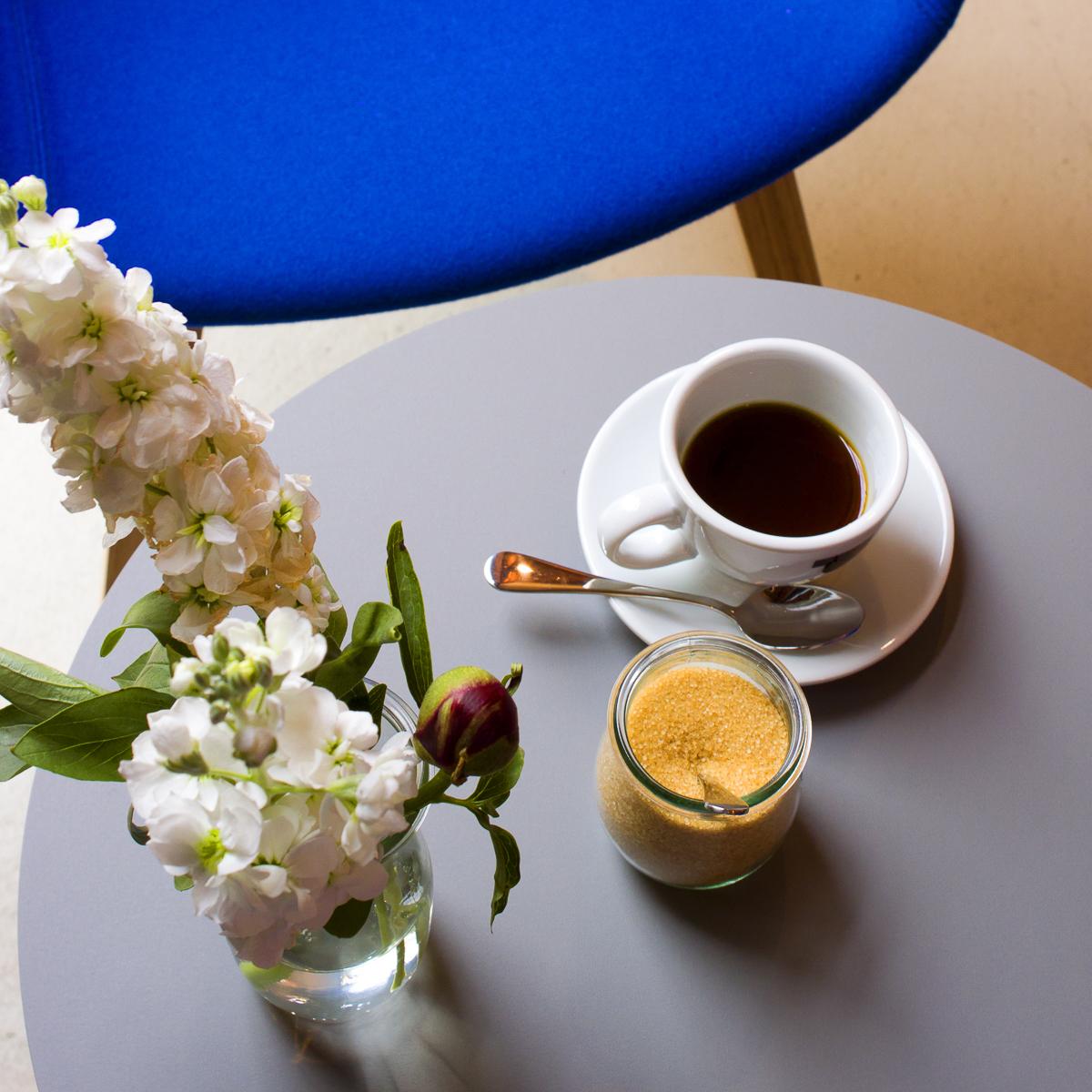 Public Coffee Roasters Hamburg Winterhude-2