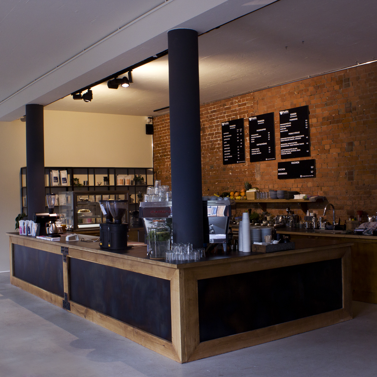 Public Coffee Roasters Hamburg Winterhude-7