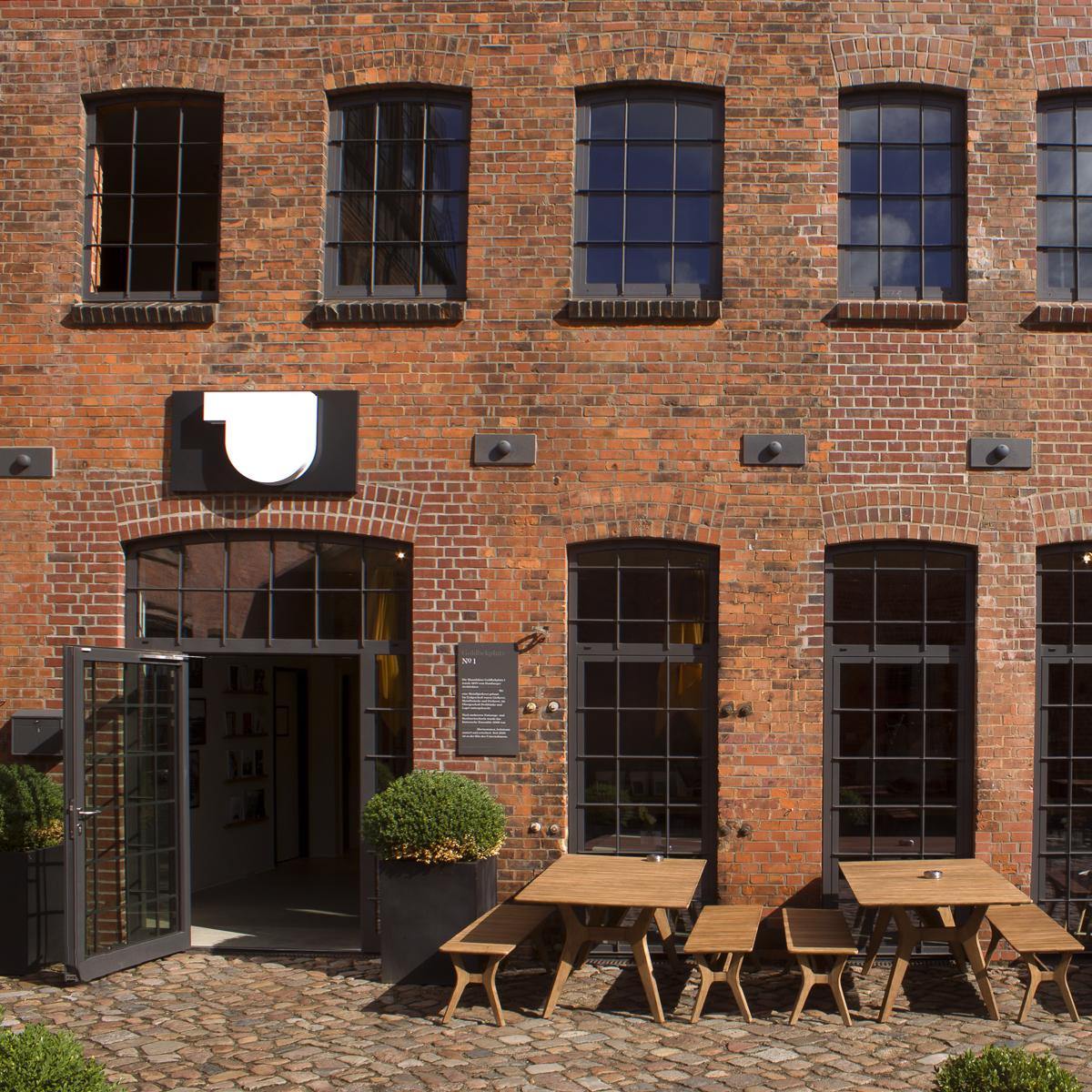 Public Coffee Roasters Hamburg Winterhude-8