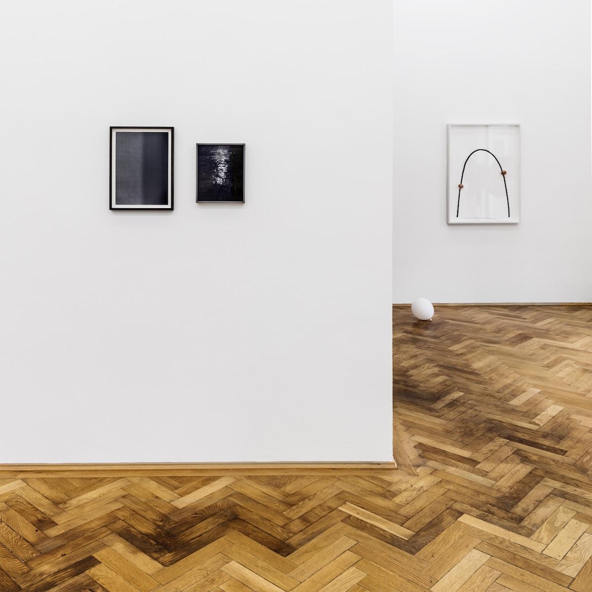 Galerie Sperling Regerplatz München_Ausstellung_Two_To_Tango