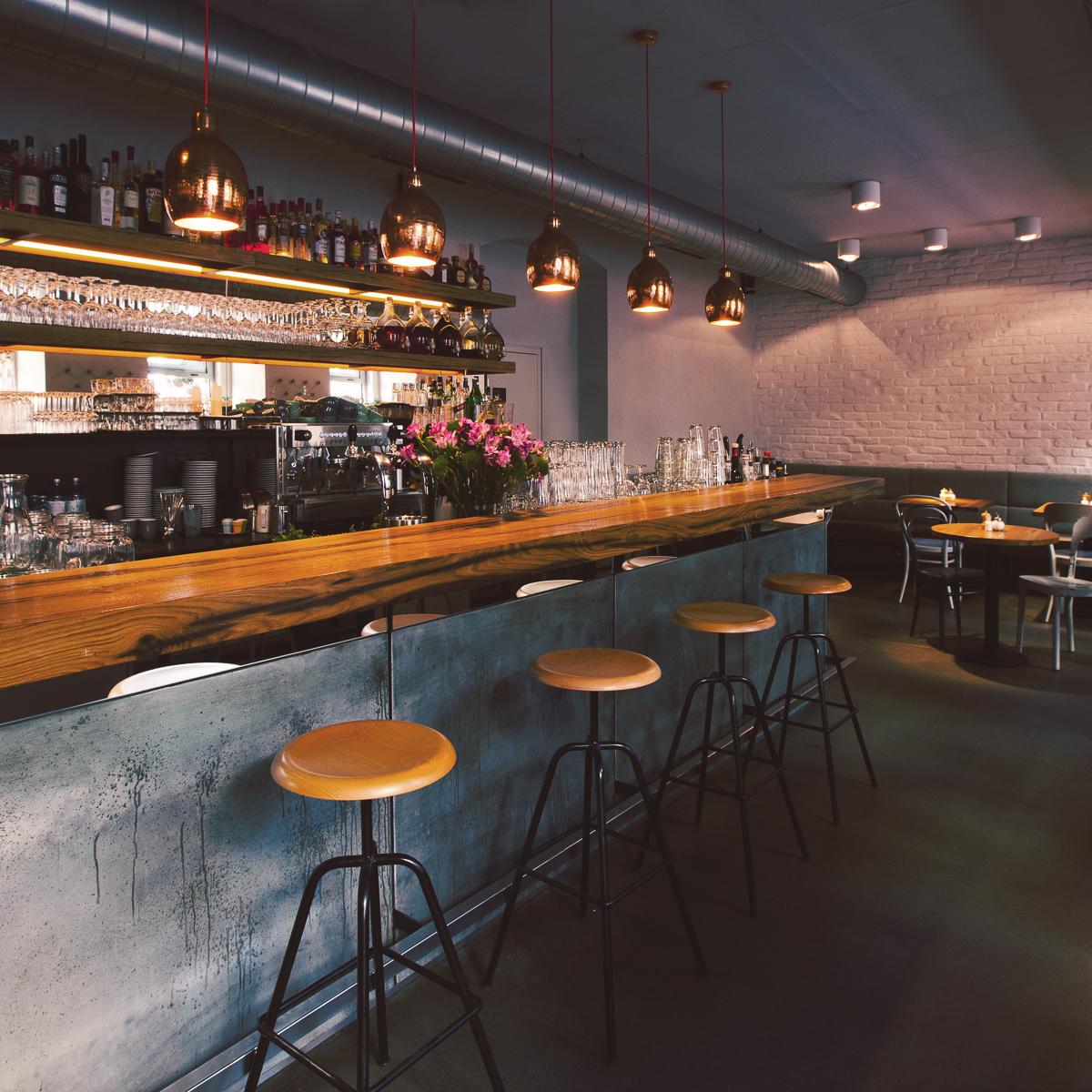 Restaurant Ulrich Wien-2