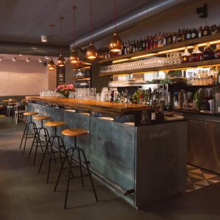Restaurant Ulrich Wien-3