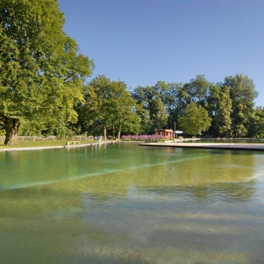 Top 10 Maria Einsiedel Baden in München