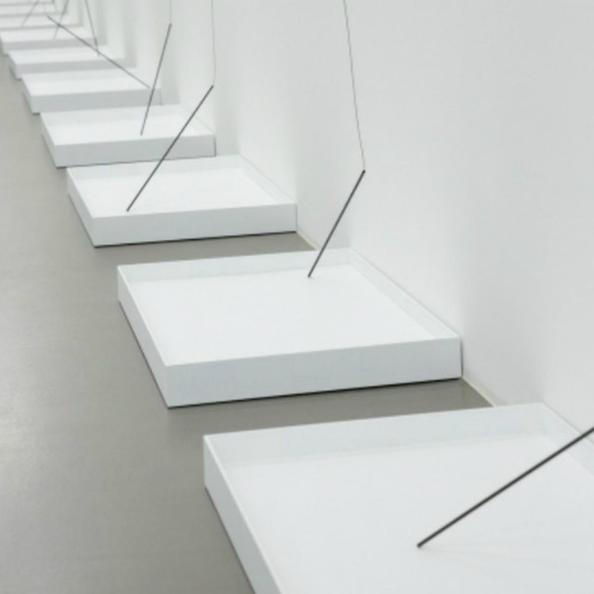 daad-Galerie Berlin