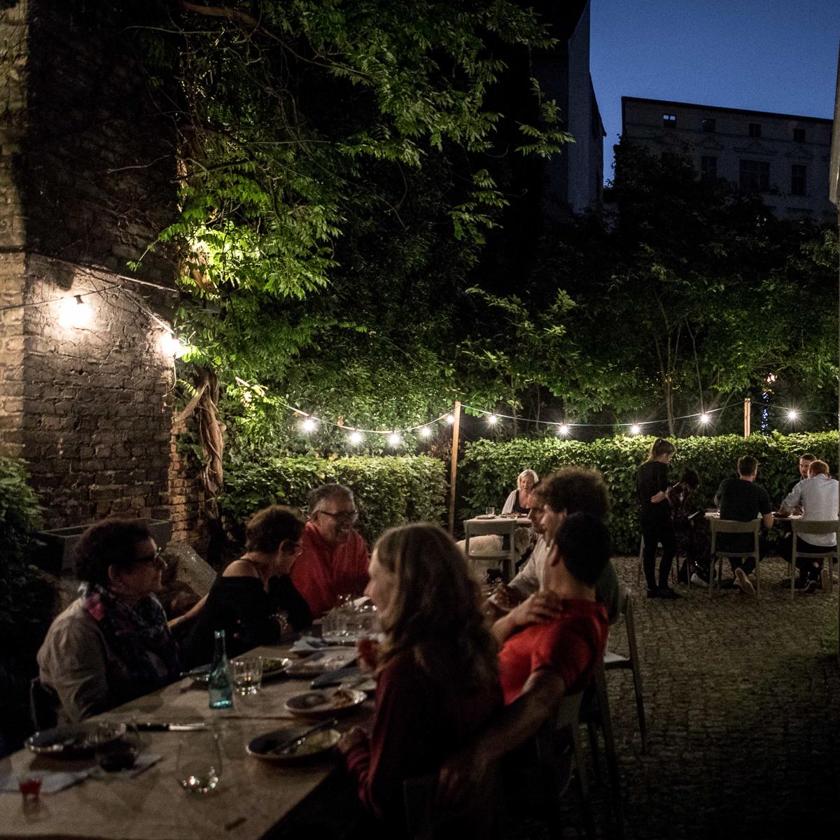 Restaurant + Bar Night Kitchen Berlin Mitte-4