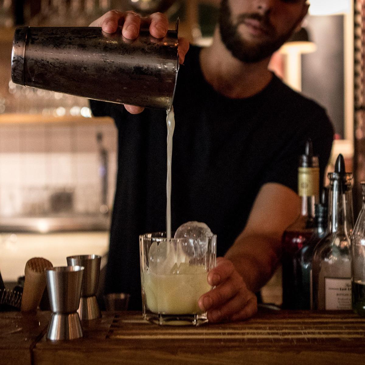 Restaurant + Bar Night Kitchen Berlin Mitte-5