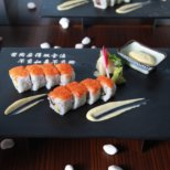 Sushi essen Top 10 Sushi Restaurants in München