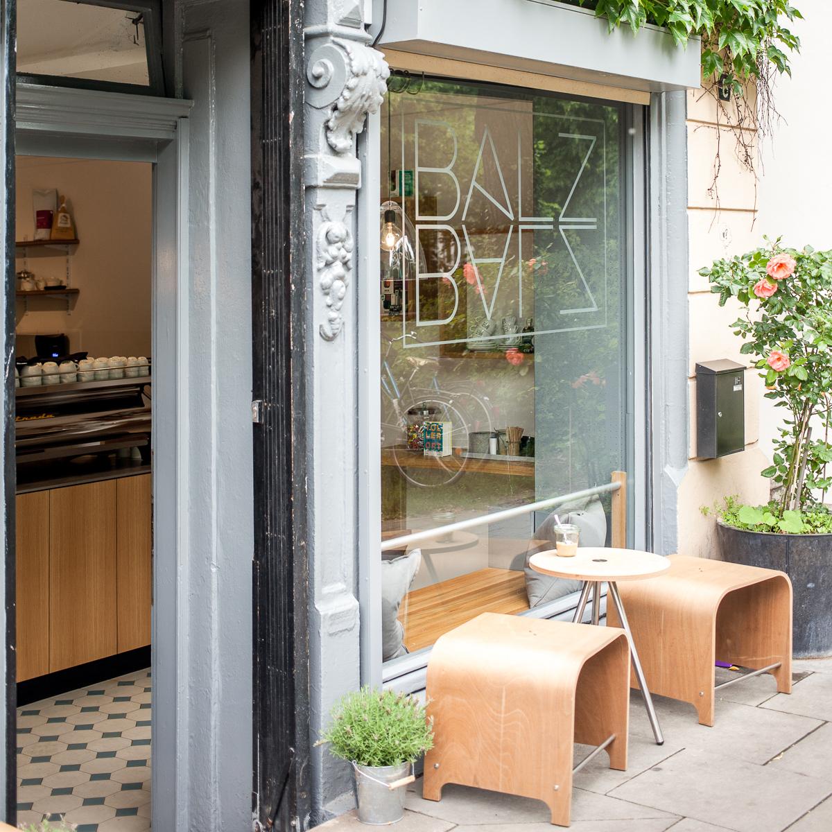 Café Balz und Balz Hamburg-Hoheluft-2