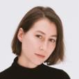 Katharina Leithner Autorin Creme Guides Wien