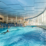 Thermen am Europacenter Berlin