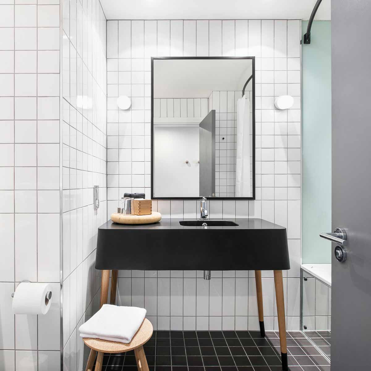 Ace Hotel London Shorditch-2