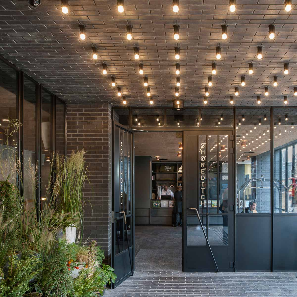 Ace Hotel London Shorditch-3