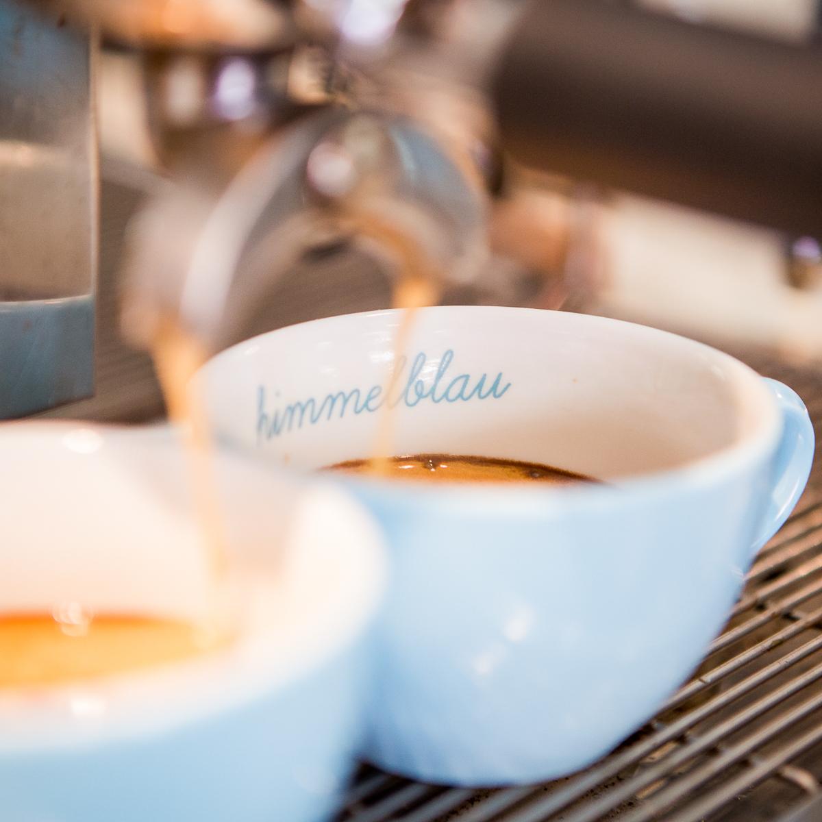 Café Himmelblau Wien-6