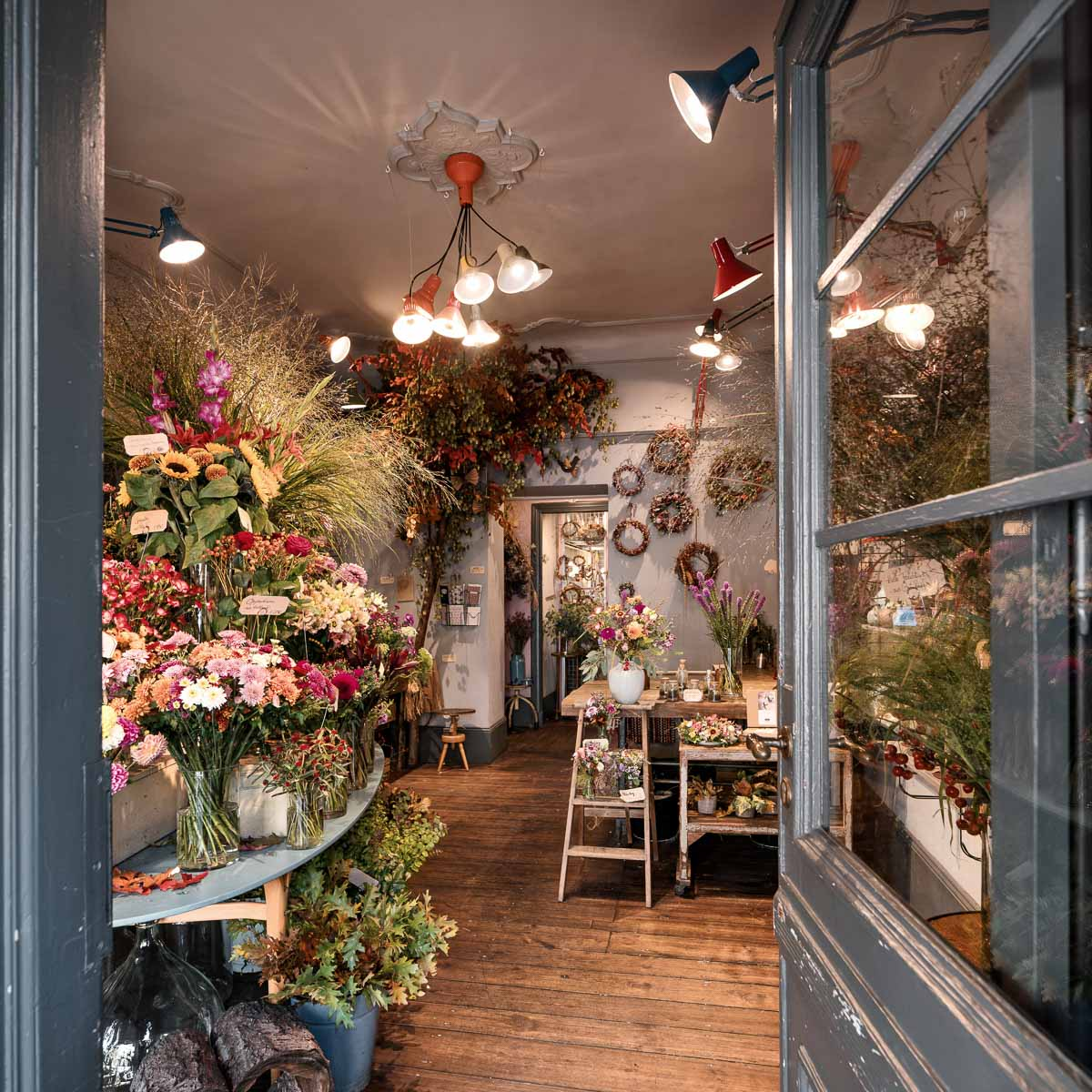 Florist Blumen Goldbeck Berlin-6