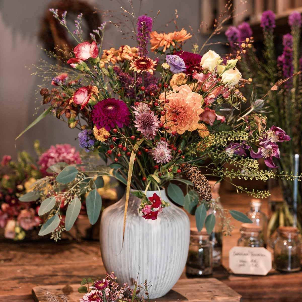 Florist Blumen Goldbeck Berlin-8