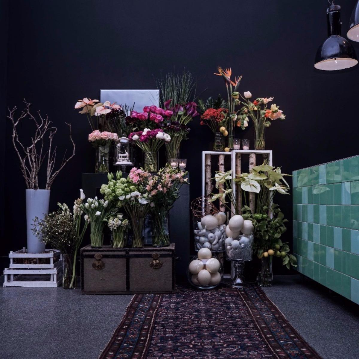 Horeis Blumen Berlin 3
