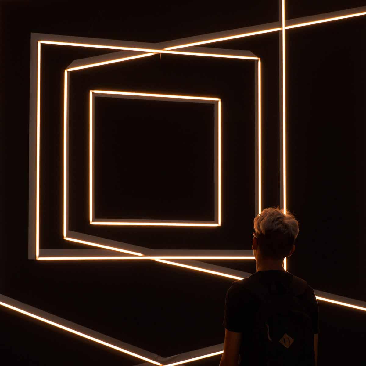 Kunstmesse Die Kunst Zürich-6