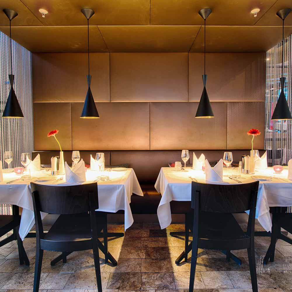 Restaurant La Maison de l\'Entrecote Mitte - Berlin | CREME ...