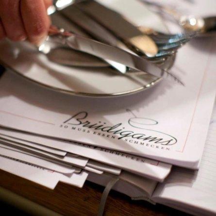 Restaurant Brüdigams Hamburg Eimsbüttel 2