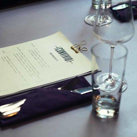 Restaurant Convivio Zürich-2