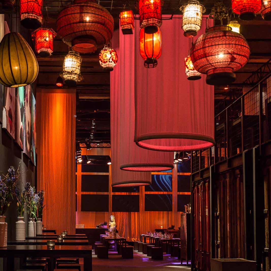 Restaurant Spindler Klatt Berlin-7