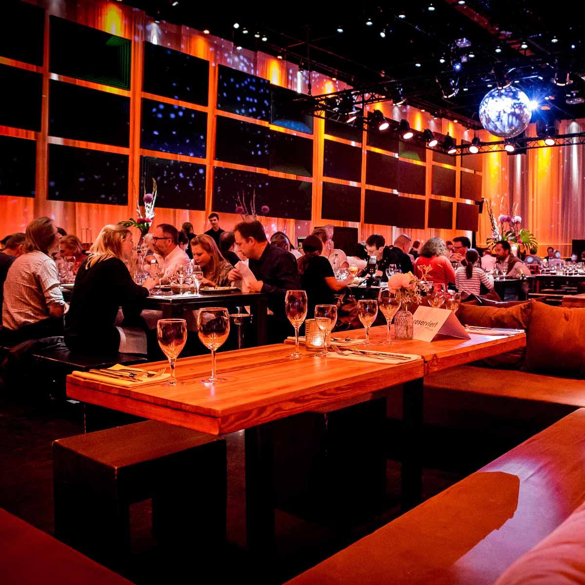 Restaurant Spindler Klatt Berlin-8
