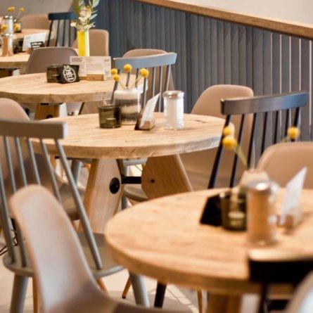 Zeit Café im Helmut-Schmidt-Haus Hamburg-8